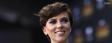 Forbes назвав ім'я найбагатшої голлівудської акторки