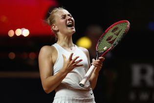 Ни один из украинцев не преодолел квалификацию Australian Open