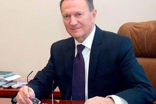Супрун звільнила ректора, який понад 20 років очолював Одеський медуніверситет