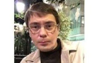 У Німеччині затримали колишнього українського нардепа Крючкова