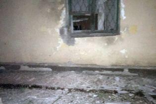 """В окупованій Макіївці прогримів вибух біля будівлі """"поліції"""" - ЗМІ"""