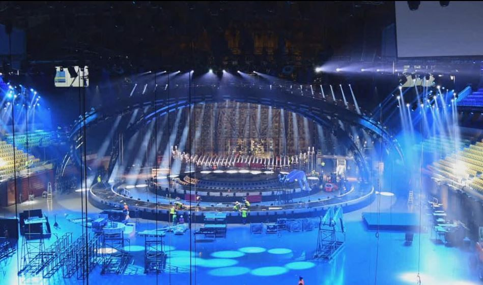 Сцена Євробачення-2018_1