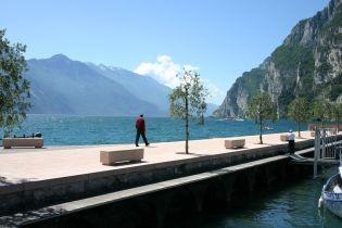 Приголомшливий веломаршрут в Італії відкриє туристам ізольовані куточки країни
