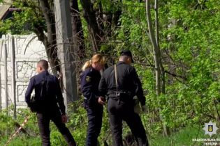 """На Дніпропетровщині чоловік розчленував знайому і перевозив частини тіла маршруткою та """"кравчучкою"""""""