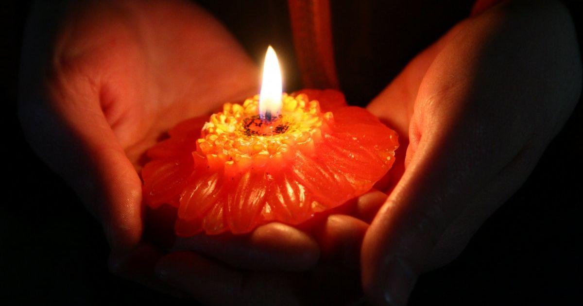 Во Львове умер 94-летний ветеран УПА Олесь Гуменюк