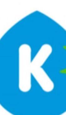 НЕ KIEV, a KYIV: y США утвердили нормы написания названия столицы Украины