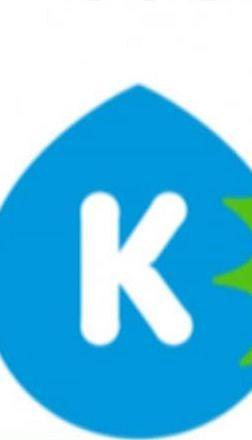 Не KIEV, a KYIV: y США затвердили норми написання назви столиці України