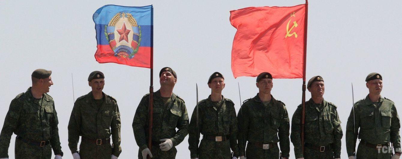 """""""Хлебное перемирие"""": боевики совершили более 300 нарушений режима тишины"""