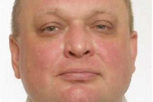 У Литві затримали екскерівника української держкомпанії, якого розшукували понад два роки
