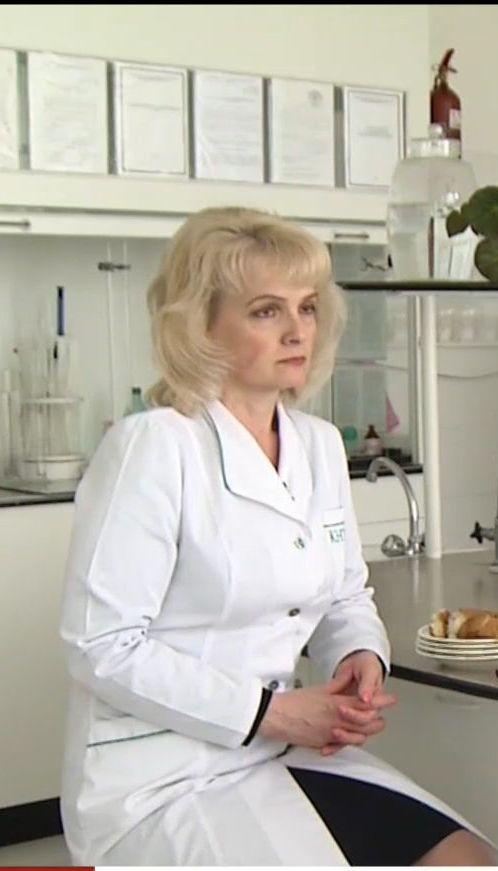 ТСН дослідила шкідливість пальмової олії