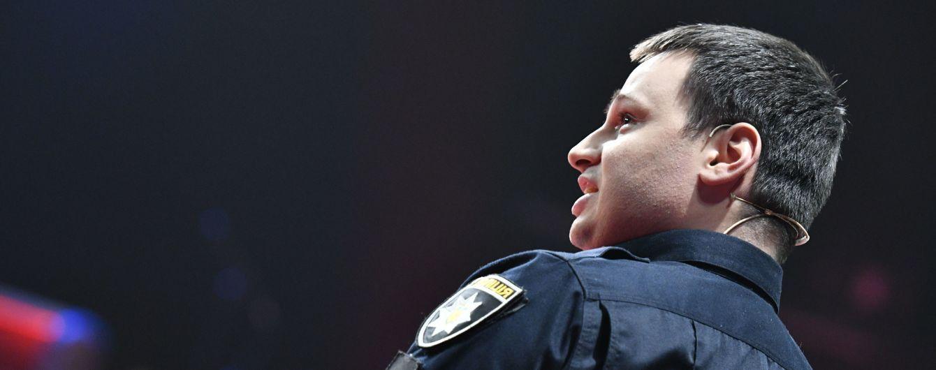 """В Украине выросло количество ДТП с участием автомобилей на """"еврономерах"""" - патрульная полиция"""