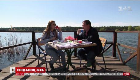 Работать или отдыхать: как проведут майские праздники украинцы