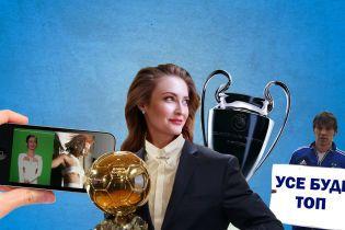 Провальный забег на поле девушки-стрикера, цирк Ломаченко и теннисные приключения Коноплянки - смешные новости недели