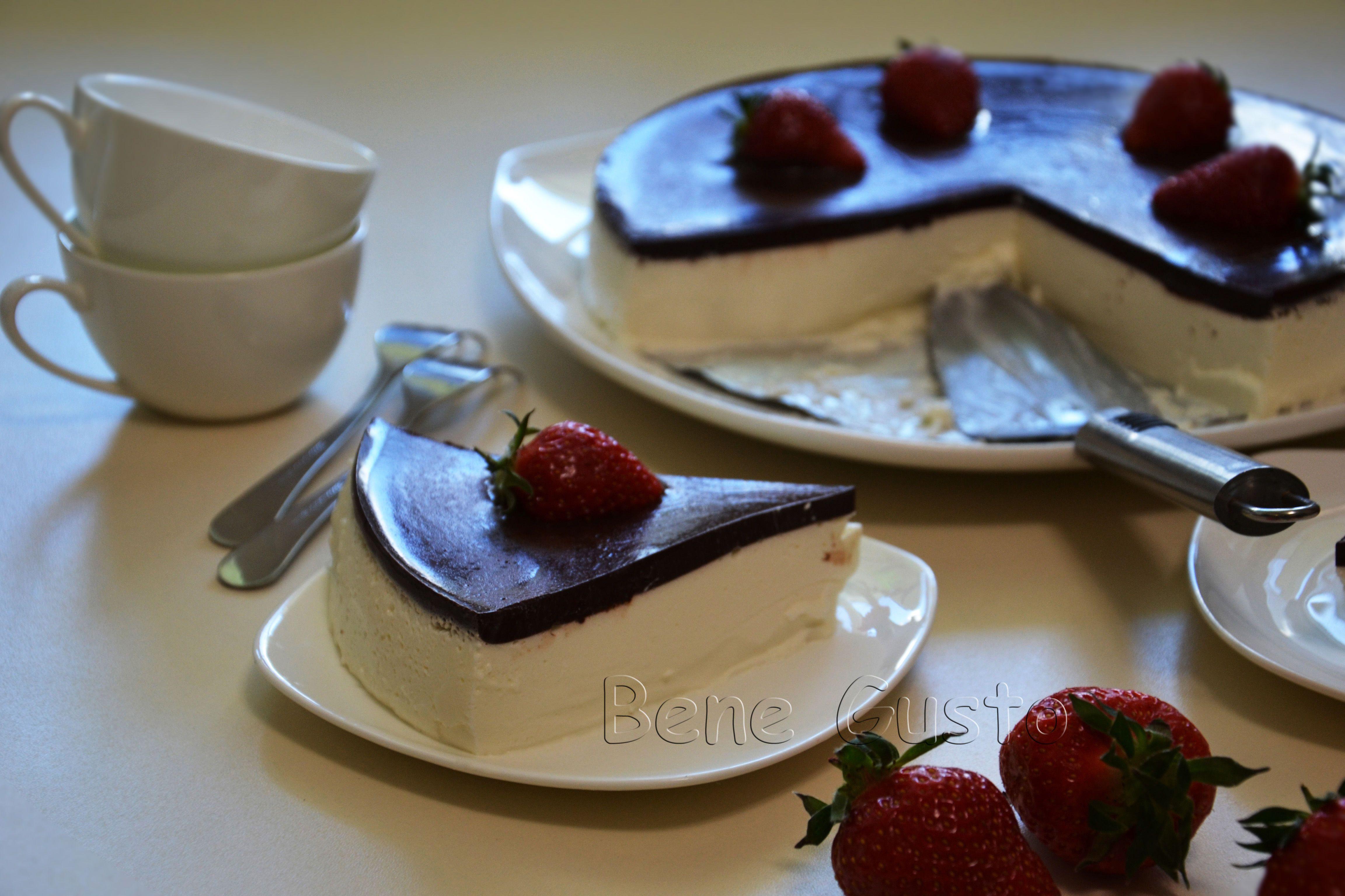 Торт-суфле_5