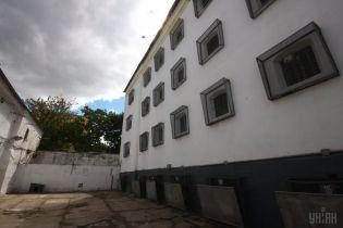 Пропавшего в Крыму харьковчанина Стешенко до сих пор не нашли, адвокат написал заявление в полицию