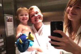 Таємна коханка Avicii опублікувала щемливе послання та показала спільні фото з діджеєм