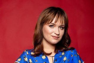 "Победительницей ""Голоса країни-8"" стала Алена Луценко"