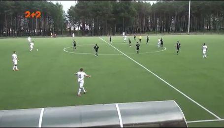 Обережно - договірні матчі: у першій лізі та в молодіжній першості знову скандали