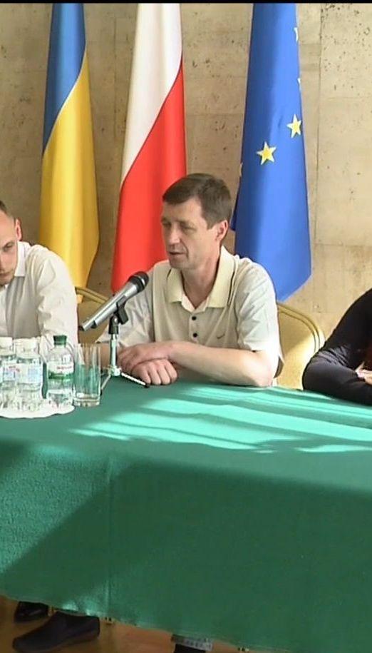 Депутати Європарламенту звільнятимуть із російського полону українців