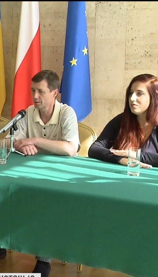 Депутаты Европарламента будут освобождать из российского плена украинцев