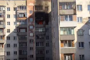У Росії стався вибух газу у багатоповерхівці, постраждали понад 10 людей