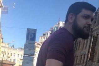 Екстрадиція із Азербайджану підозрюваного у нападі на Найєма триватиме кілька місяців - Єнін