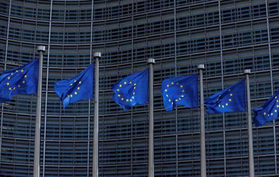 У ЄС планують скасувати перехід на зимовий час