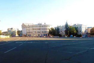 Из-за масштабной реставрации Подола в Киеве меняется схема движения автомобилей
