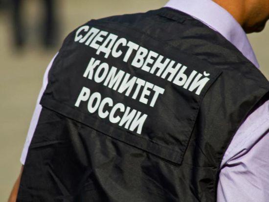 У Росії під час репетиції бійки на знімальному майданчику загинув актор