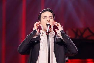 """Подробности старта """"Евровидения-2018"""" и трагедия в турецком отеле. Пять новостей, которые вы могли проспать"""