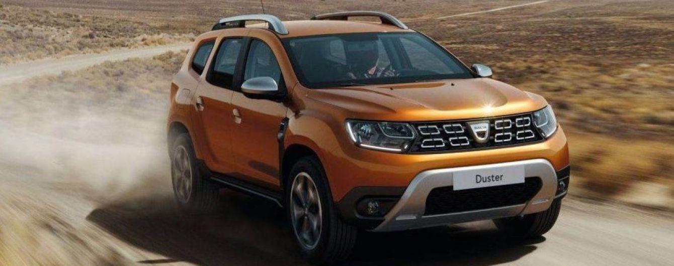 Эксперты рассказали, какие автомобили украинцы покупали в июле