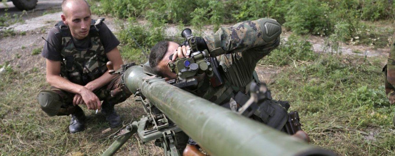 """Deutsche Welle перепросило за те, що назвало конфлікт на Донбасі """"громадянською війною"""""""