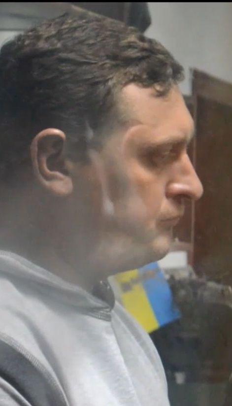 В Харькове избрали меру пресечения участнику ДТП, в котором погиб стритрейсер