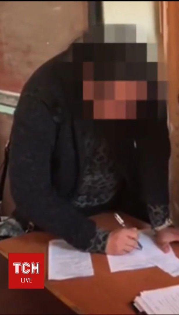В Харькове правоохранители разоблачили международный канал торговли женщинами