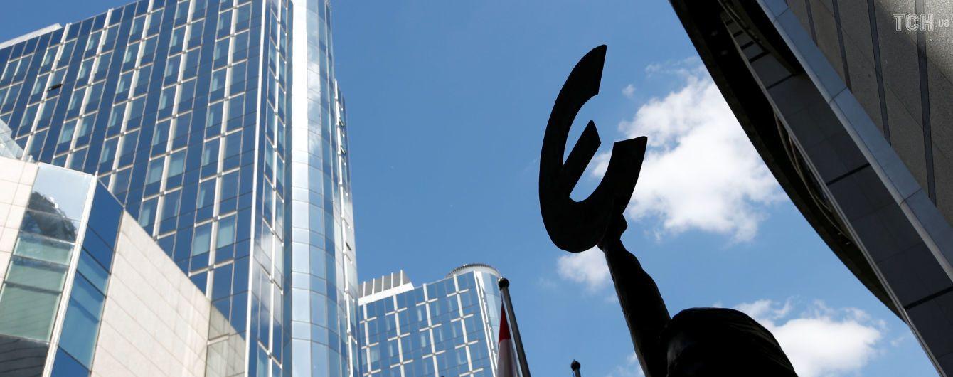 Еврокомиссар озвучил условия, при выполнении каких Украина получит дополнительные полмиллиарда евро