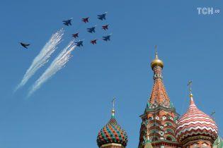 Кремль не збирається звільняти з полону українських моряків заради зустрічі Путіна і Трампа