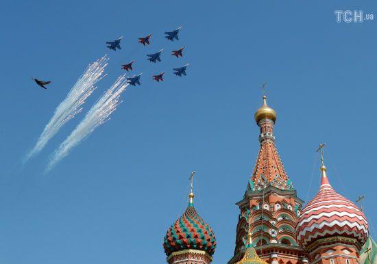 Наближення отримання Україною томосу та загроза від РФ. П'ять новин, які ви могли проспати