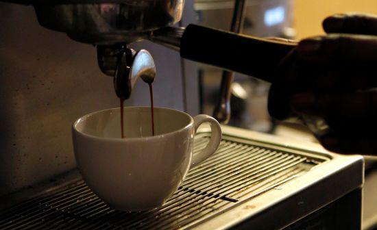 Стало відомо, чому люди люблять пити гірку каву