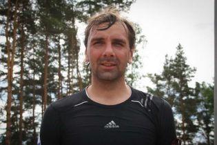 У Федерації біатлону пояснили, чому жіночу збірну України очолив росіянин