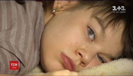 Няньці, яка знущалася над хворою на ДЦП дитиною, загрожує 5 років за ґратами