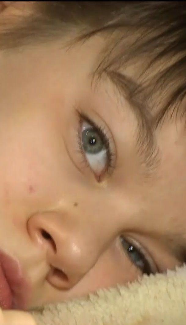Няне, которая издевалась над больным ДЦП ребенком, грозит 5 лет за решеткой