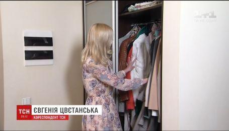 Украинские модницы жалуются, что не успели похвастаться весенними обновками из-за внезапной жары