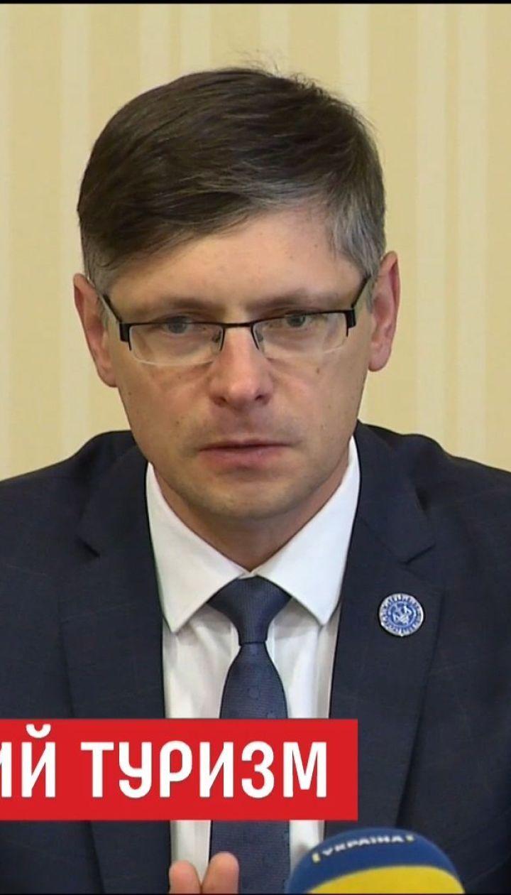 Верховный суд решил, что все граждане Украины имеют право на получение пенсии