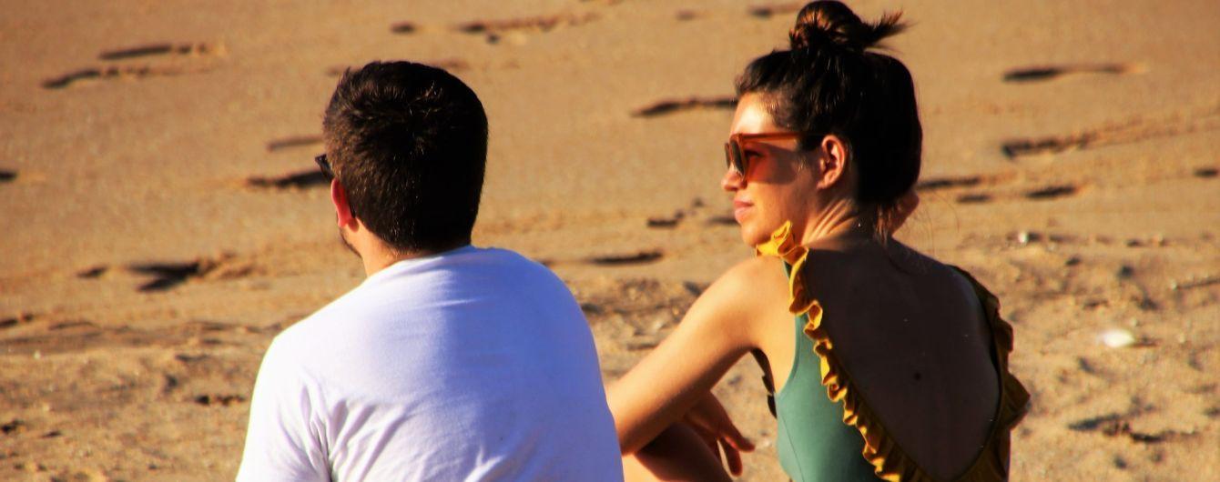 Наносите крем и пейте воду. Как спастись от летнего солнца