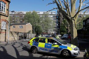 У Лондоні з різницею у декілька хвилин підстрелили двох хлопчиків 12 і 15 років