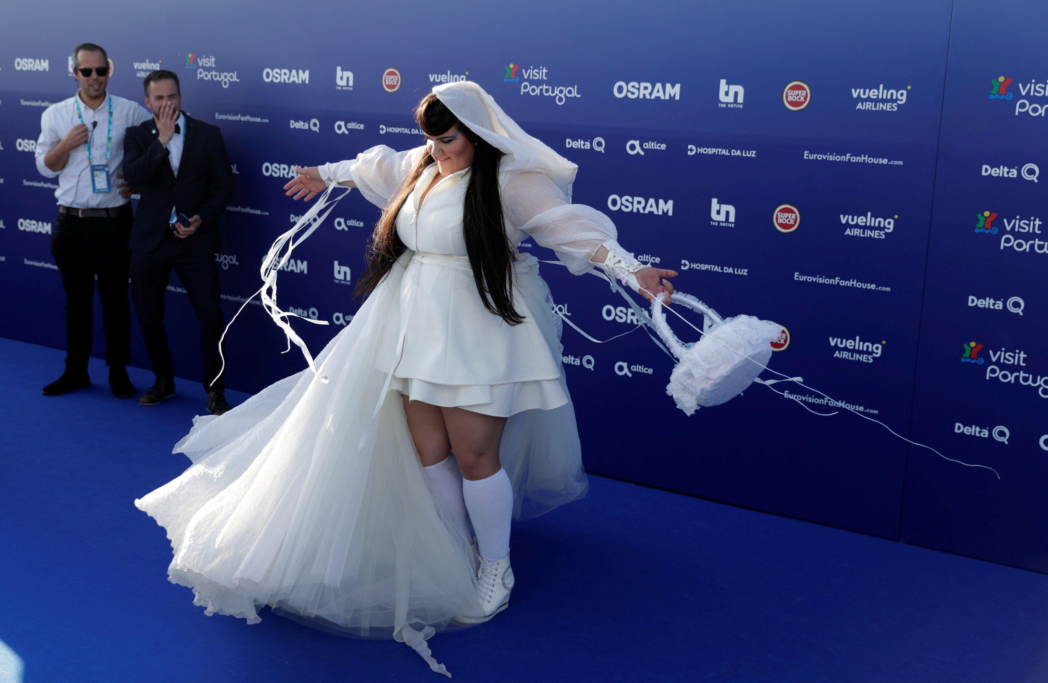 Євробачення-2018_7