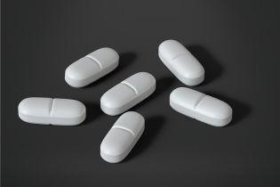 Аспірин подвоює можливість виникнення раку - науковці