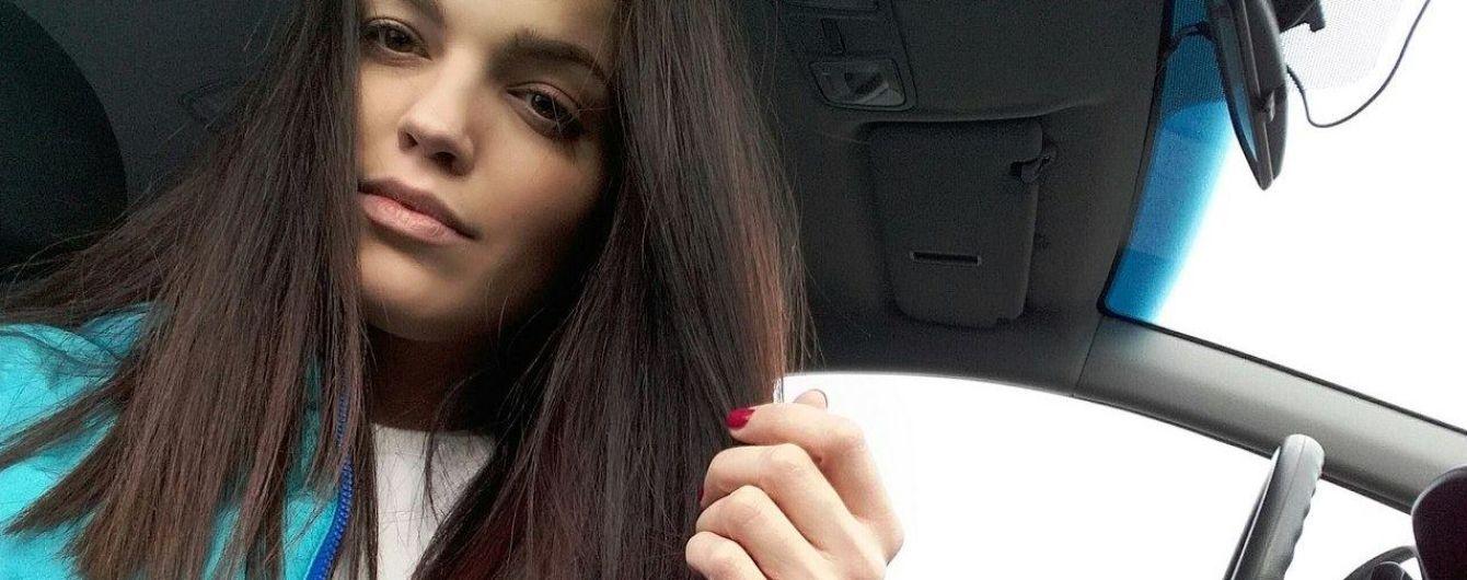 Родители задержанной за избиение АТОшника Вербича могут служить в Минобороны