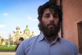 Суд залишив бразильського бойовика Лусваргі під вартою