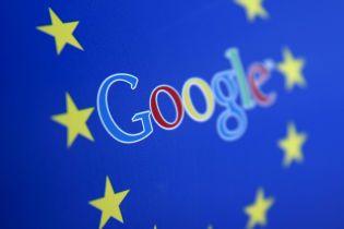 Google, Facebook и Twitter договорились о борьбе с фейковыми новостями в ЕС